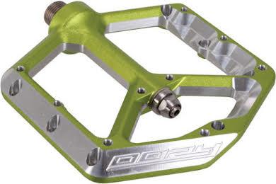 Spank Oozy Platform Pedals alternate image 8