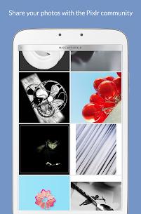 Pixlr Premium Apk 3.4.29 (Unlocked) 10