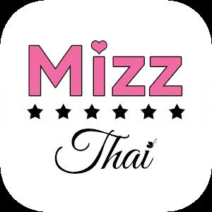 thajský datovania online
