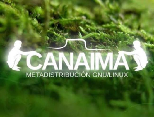 Descarga_Canaima.jpg
