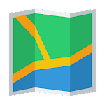 FORT-WAYNE INDIANA MAP 1.3.0 Apk