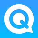 elQuizz icon