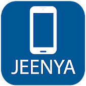 JEENYA Mobile Security