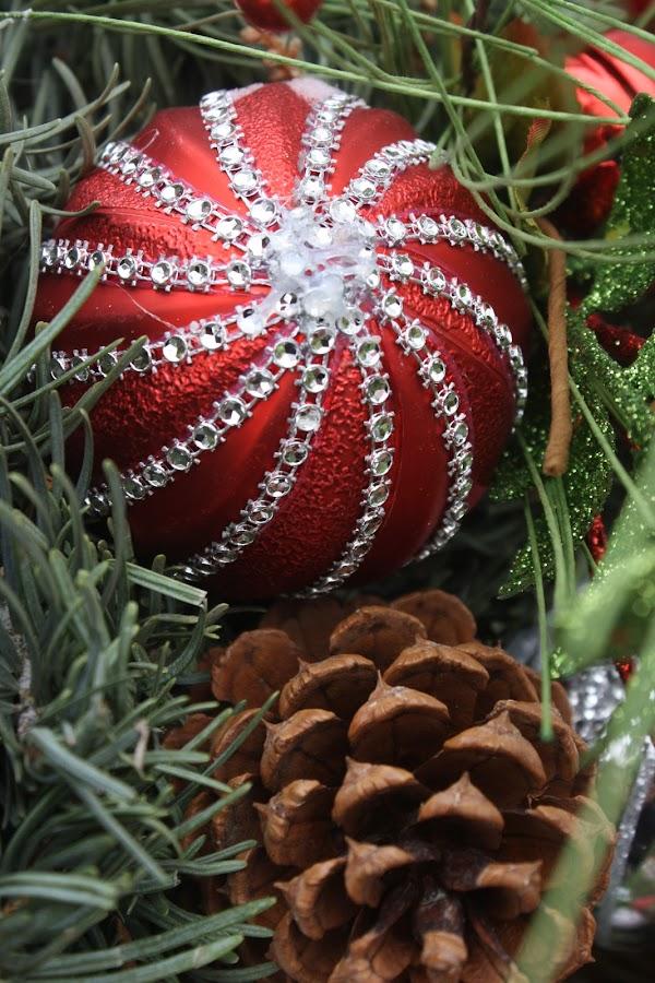 by Snow Losh - Public Holidays Christmas