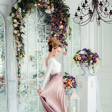 Wedding photographer Anna Kharchenko (annakharchenko). Photo of 09.05.2016
