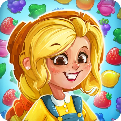 Download Jacky's Farm