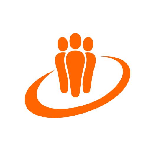 Draugiem.lv avatar image