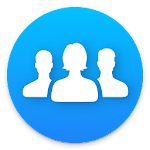 Facebook Groups v64.1.0.15.67