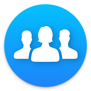 Facebook Groups Gratis