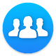 Facebook Groups apk