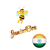 JuniorBee Web Hosting