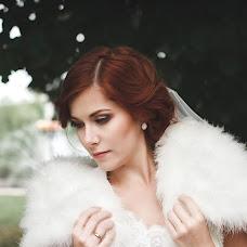 Wedding photographer Malnev Roman (ramzess). Photo of 22.09.2015