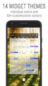 Business Calendar 2 2.31.2