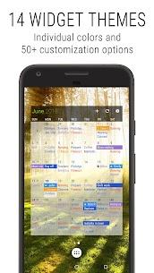 Business Calendar 2 (Pro) 5