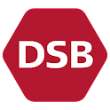 DSB-IT - Logo