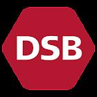 DSB icon