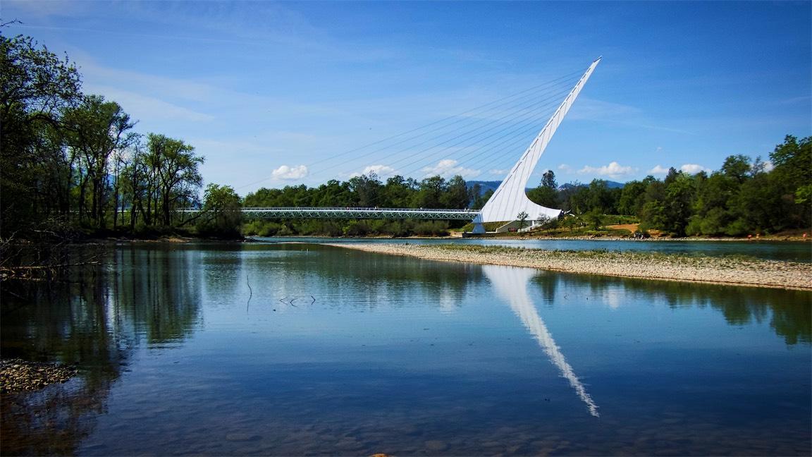 Sundial Bridge 1.jpg