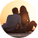 Download Best Hindi Shayari: All Shayari Lovers For PC Windows and Mac