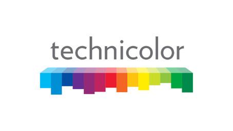 technicolorjpg