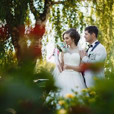 Wedding photographer Dzhamil Vakhitov (jamfoto). Photo of 15.04.2018