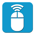 Atum Mouse Wifi Remote icon