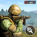 Counter Terrorist Shooting Game – FPS Shooter icon