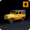 Dirt On Tires 2: Village APK