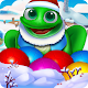Bubble Frozen Mania APK