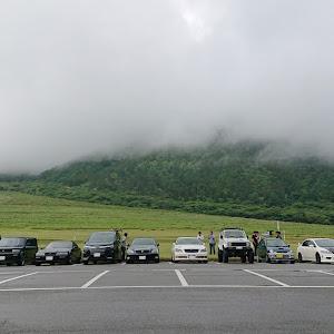 レジェンドクーペ  α Touring(アルファ ツーリング)のカスタム事例画像 まーさん【Rhodonite】さんの2019年06月17日21:03の投稿