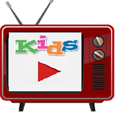 Kids Youtube videos