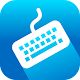 English for Smart Keyboard (app)