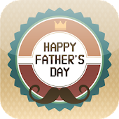 Father's Day Cards and Quotes