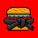 Save My Burger icon