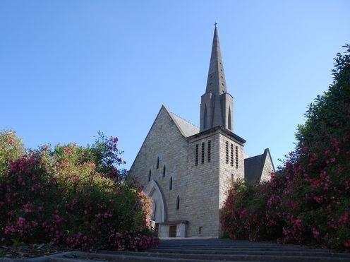 photo de église Saint-Martin de Tours