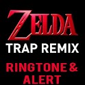 Zelda Trap Ringtone and Alert icon