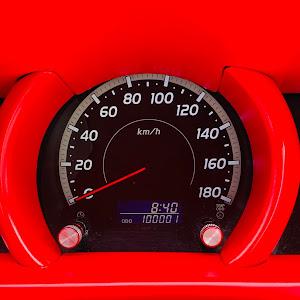 ハイエースバン TRH200V S-GL H20のカスタム事例画像 たぐやん@黒バンパー愛好会さんの2020年09月24日11:56の投稿