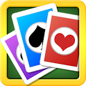 Solitaire Patience icon