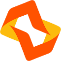 Vésper Cargas Mobile icon