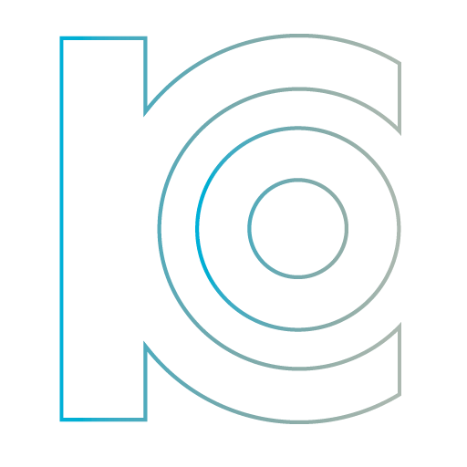Addons KD file APK for Gaming PC/PS3/PS4 Smart TV
