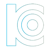 Addons KD - Addons For Kodi, Builds And M3U Lists Android APK Download Free By LappsMov