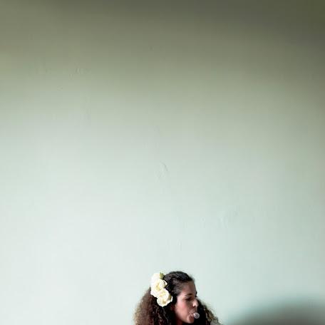Wedding photographer Valeria De cicco (decicco). Photo of 25.02.2014