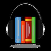 App Business Audio Books APK for Windows Phone