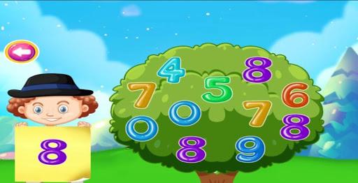 Kidzee-Toddler Learning Preschool EducationalGames apktram screenshots 14