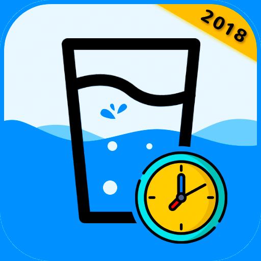Wasserverbrauch und Gewichtsverlust