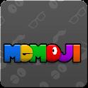 MeMoji