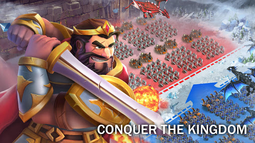 Lords of Empire Elite 1.0.3 de.gamequotes.net 4