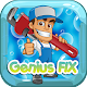 Download Genius Fix For PC Windows and Mac