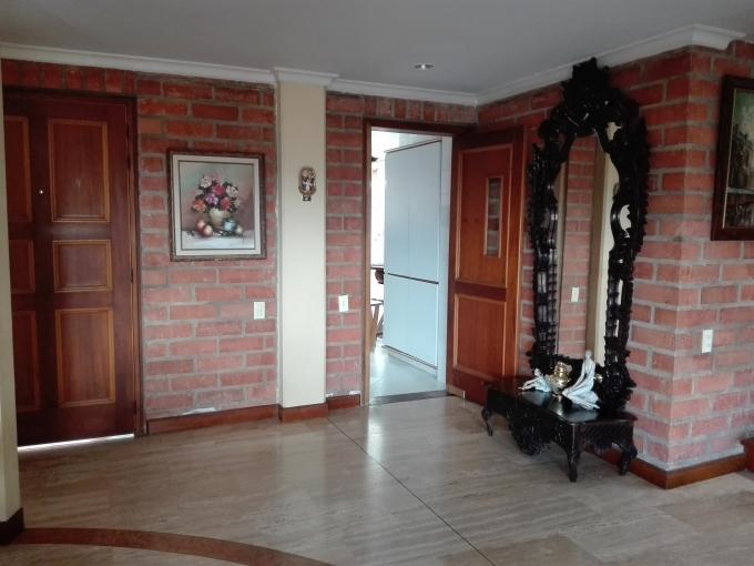 casas en venta los balsos 824-23