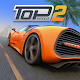 Top Speed 2: Drag Rivals & Nitro Racing Download on Windows