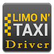 Limo n Taxi Free Driver App